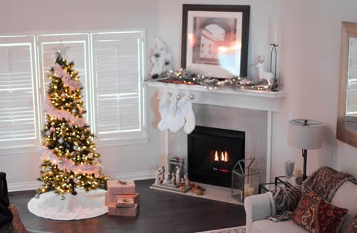 Christmas Trees For Small Apartments.Best Christmas Trees For Small Apartments